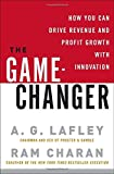 Download The Game-Changer: How You Can Drive Revenue and Profit Growth with Innovation in PDF ePUB Free Online