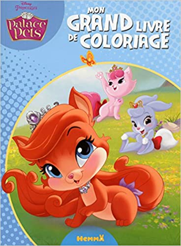 Coloriage Disney Gratuit Pdf.Telecharger Un Livre En Ligne Gratuit Disney Princesses Palace