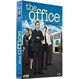 The Office (US) - Saison 4