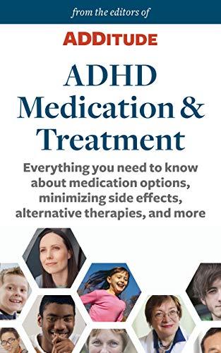Dingen die je moet weten over dating iemand met ADHD