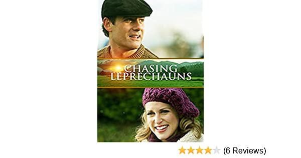 Amazoncom Watch Chasing Leprechauns Prime Video