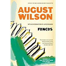 Amazon august wilson books biography blog audiobooks kindle fandeluxe Choice Image
