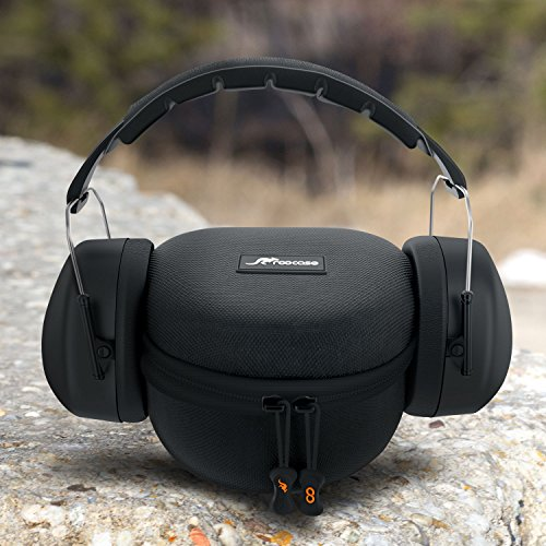 earmuff-case-roocase-hard-case-for-cleararmor-141001-safety-ear-muffs-34db-nrr-shooters-hearing-prot