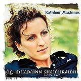 Og-mhadainn Shamhraidh, Summer Dawn