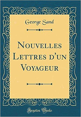 Voyageurs anglais en France (1590-1610)
