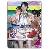 B5下敷き 『生田絵梨花』 ライブ Ver. B5DP034