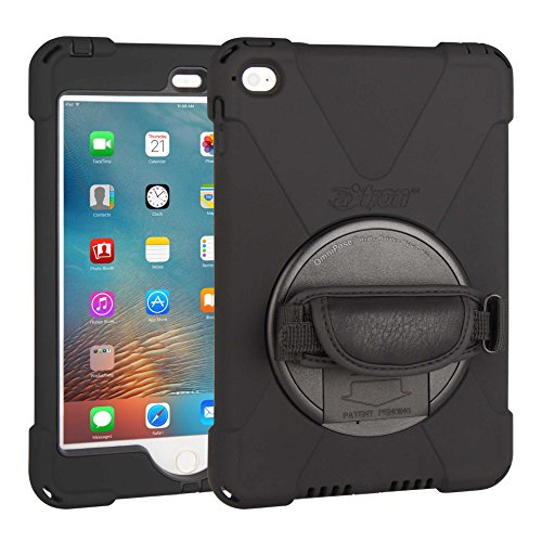 Joy aXtion Bold P Water-Resistant Rugged Shockproof Case ...