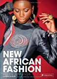 New African Fashion, Helen Jennings, 3791346962