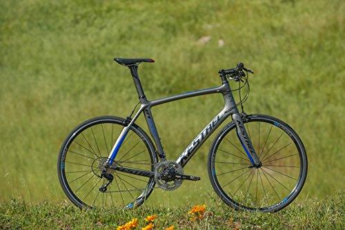 Kestrel RT 1000 Flat Bar Shimano 105 Bicycle