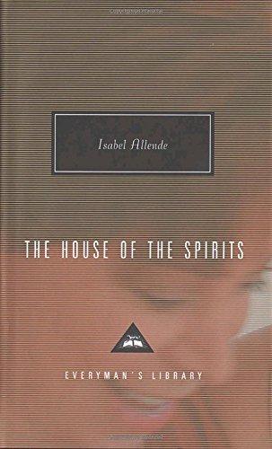 the-house-of-the-spirits-everymans-library-classics-contemporary-classics