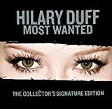 Most Wanted Collector's Signature Edition