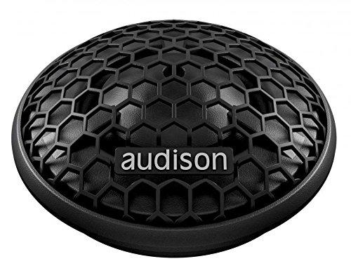 Audison AP-1 Hochtö ner AP 1