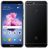 Huawei P Smart %2832GB%29 5%2E6%22 Fullv...
