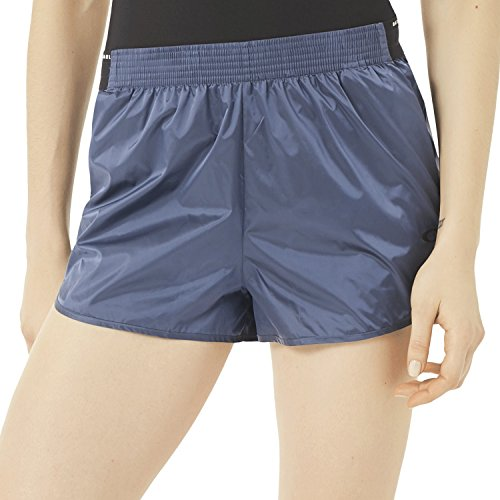 s Luxe Short, Blue Indigo - Medium ()