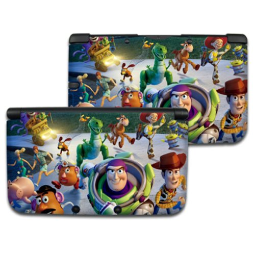 toy-story-nintendo-3ds-xl-vinyl-skin-decal-sticker-screen-protectors
