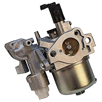 Amazon Com Stens 058 165 Carburetor Subaru 278 62301 50