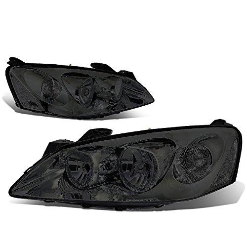 halo lights for pontiac g6 - 9