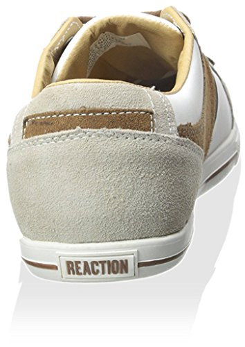 Kenneth Cole Reaction Hombres Gone 4 Good Tan