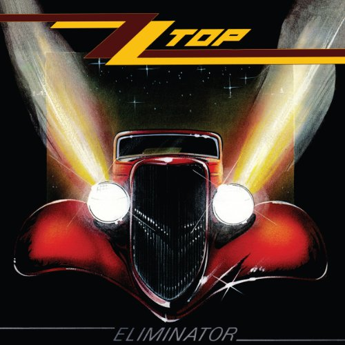 Download free zz top just got paid tab pdf to word webdesignio.