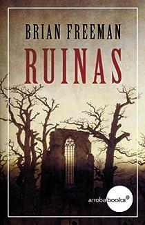 Ruinas par Freeman