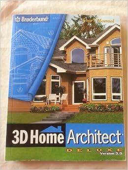 3d Home Architect Design Suite Deluxe 8 User Guide Pdf 3d On 3d Home  Architect Design