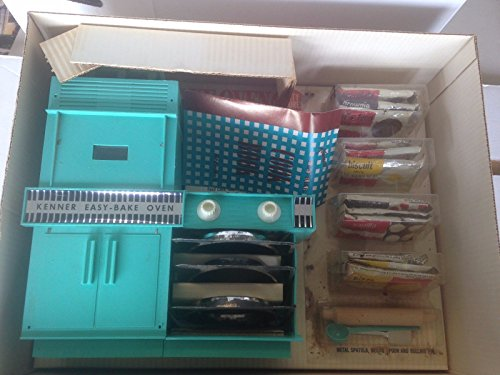 original-easy-bake-oven-in-original-box-1964-never-played-with