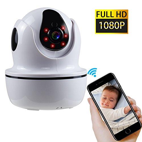Audio Video Device - 5