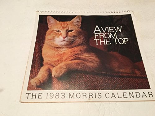 a-view-from-the-top-1983-morris-calendar