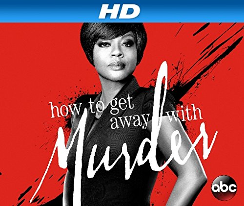 How to Get Away with Murder: We're Not Friends / Season: 1 / Episode: 5 (00010005) (2014) (Television Episode)