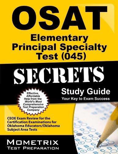 CNOR Exam Practice Questions: CNOR Practice Tests & Review for the CNOR Exam by CNOR Exam Secrets Test Prep Team (2013-02-14)