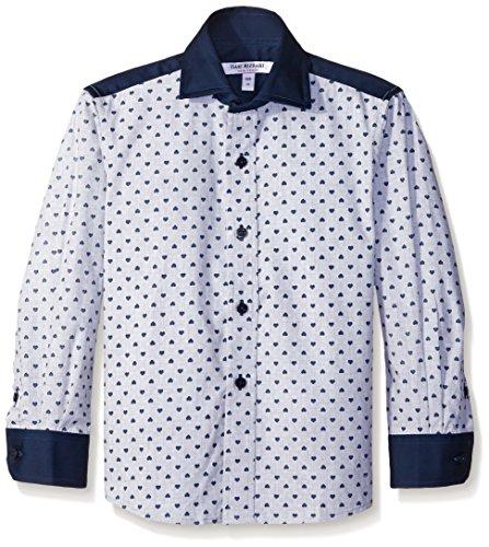 isaac-mizrahi-little-boys-heather-hearts-shirt-blue-2-3