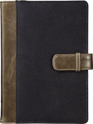 Griffin Elan Passport Folio with Card Slots for E-Readers - Griffin Folio Elan