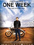 One Week Movie Cover