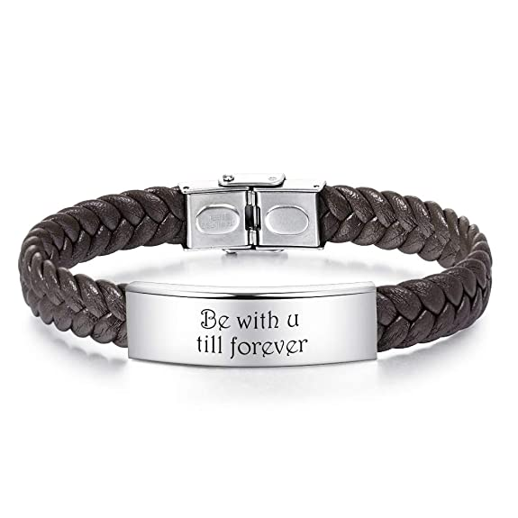 pulsera personalizada