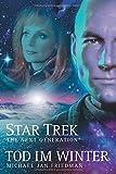 Star Trek The Next Generation 1: Tod im Winter