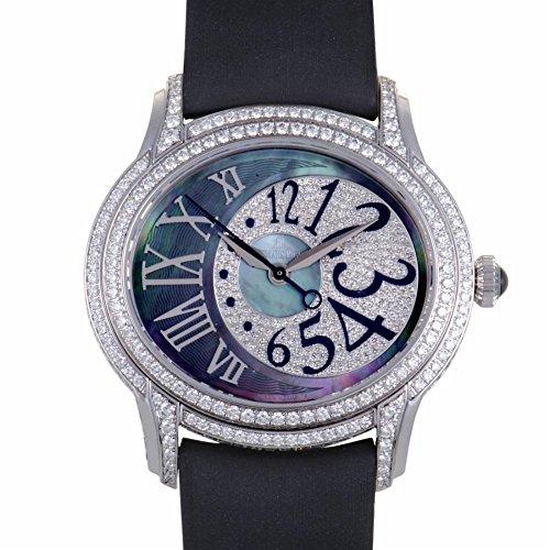 Audemars Piguet Millenary (Ladies) automatic-self-wind womens Watch (Certified Pre-owned)