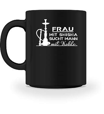 congratulate, you were Pro due partnervermittlung excellent, support. Talent, you