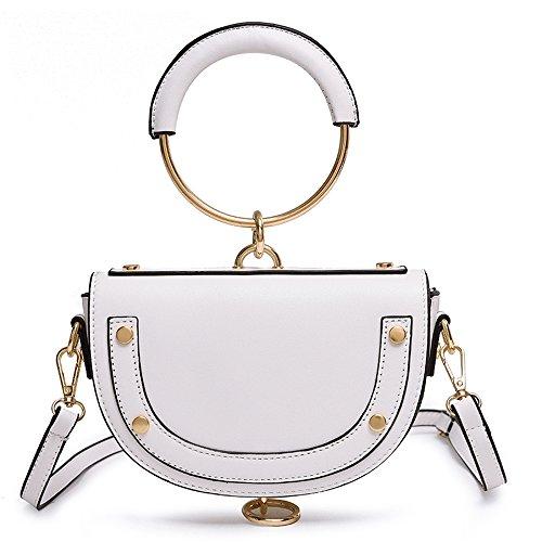 Fashionable Camera Bag Purse - 3