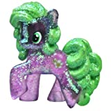 My Little Pony Wave 10 Rainbow Diamond Collection 2 Inch Figure - Flower Wishes by My Little Pony Friendship is Magic