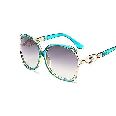 06f7cfc4f Amazon.com: Novadab Luxury Party Point Oversized Ladies Sunglasses ...