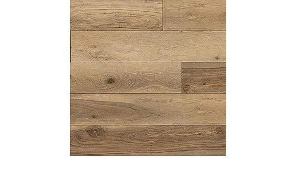 Dew $2.57SF Beauflor LVT Boardwalk 7 x 60 Plank Path