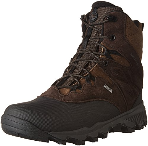 Merrell Thermo Rilling 8 Wtpf Espresso Heren 11.5 D (m) Ons