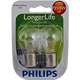 Philips P21/5W LongerLife Mini