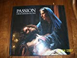 img - for Passion Oberammergau 1990 (Das Passionsspiel Der Gemeinde Oberammergau) book / textbook / text book