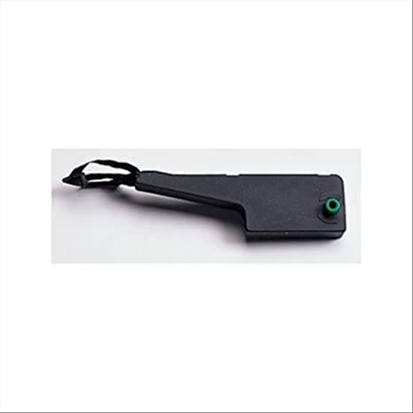 Amazon.com: Olivetti 80766 Cartouche dencre Noir: Office ...