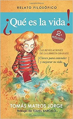Relato filosófico: Amazon.es: Tomás Mateos: Libros