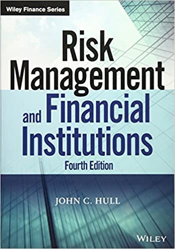 Amazon risk management and financial institutions wiley risk management and financial institutions wiley finance 4th edition fandeluxe Image collections