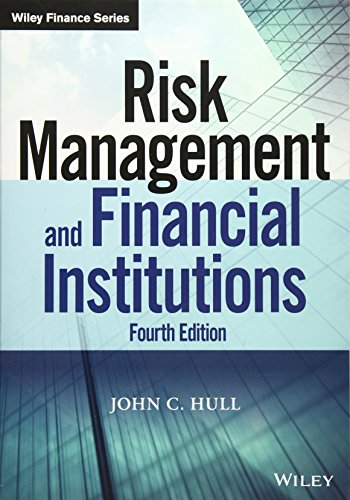 Download pdf risk management and financial institutions wiley download pdf risk management and financial institutions wiley finance by john c hull pdf read ebook online fandeluxe Choice Image