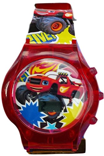 blaze-monster-machine-boys-watch-digital-rotates-sound
