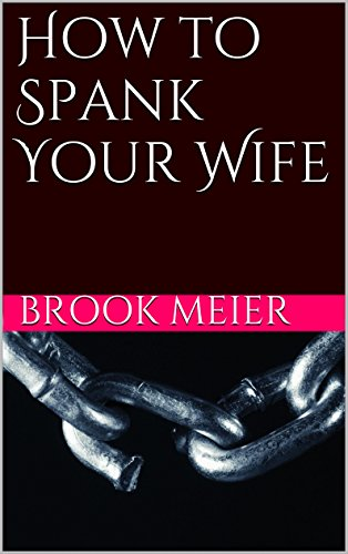 Will spank wife photo that